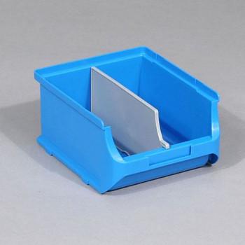 Vnitřní děliče pro plastové boxy
