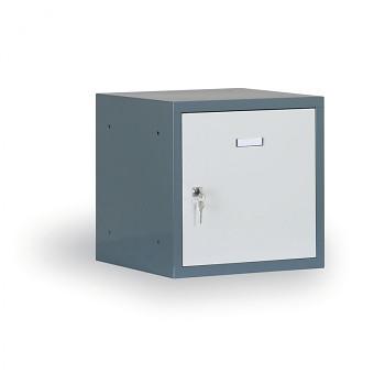 Šatní skříňka monobox