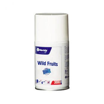 Zásobník s deodorantem