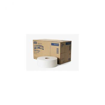 Tork Advanced toaletní papír - Jumbo role