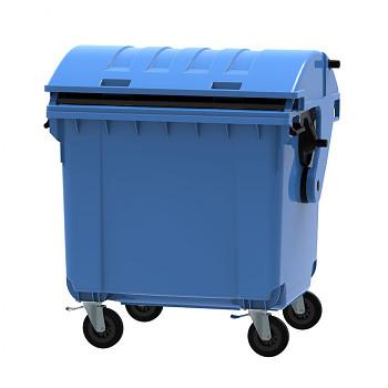 Plastový kontejner CLE 1100