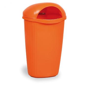 Odpadkový koš DINOVA