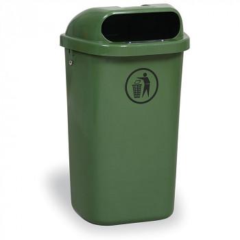 Odpadkový koš DINO