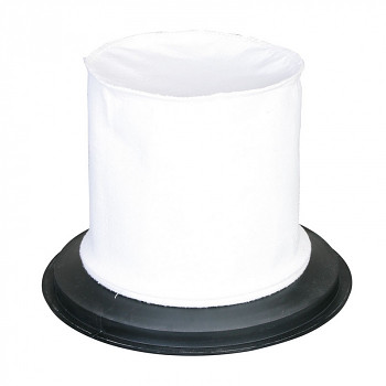 Textilní filtr pro vysavač BOLEZZO 70 l