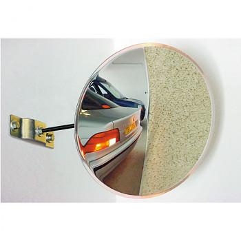 Dopravní zrcadlo  300 mm