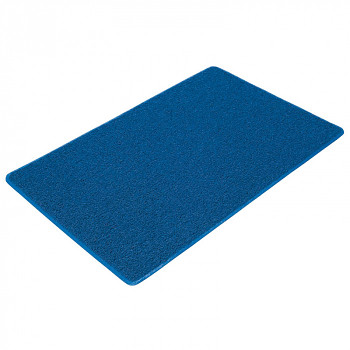 Odolná podlahová rohož