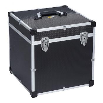 Kufr na nářadí 367x380x394 mm, PROFI