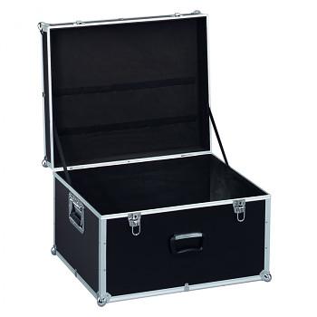 Kufr na nářadí 616x377x405 mm