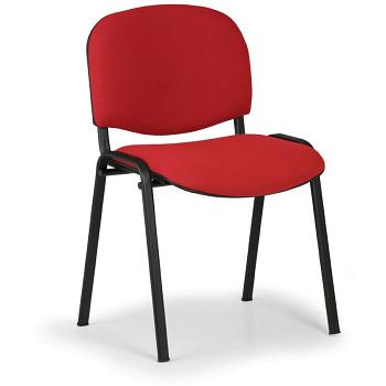 Konferenční židle VIVA