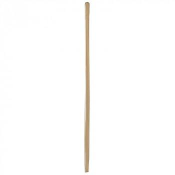 Násada na lopatu, 130 cm
