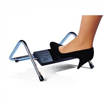 Nožní opěrka