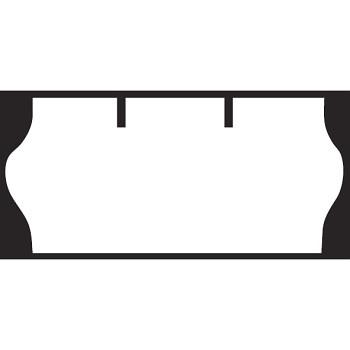 Etikety - 26 x 12 mm