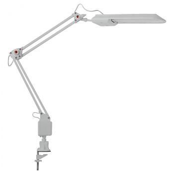 Stolní lampa Heron