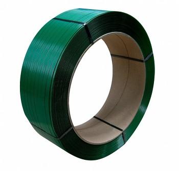 Vázací PET páska pro ruční páskovače ZAPAK