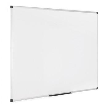 Popisovací tabule 1500x1000 mm