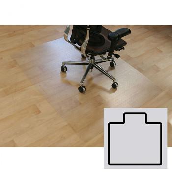 Podložka na hladkou podlahu - Polykarbonát