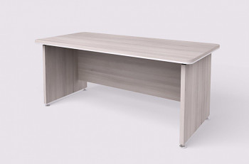 Kancelářský stůl 1800x 948x 762, akát světlý, WELS