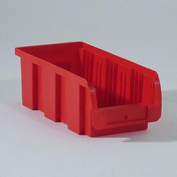Plastové boxy COMPACT
