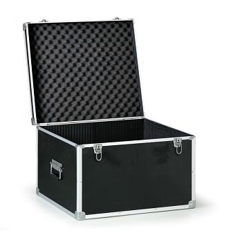 Kufr na nářadí 616x527x405 mm
