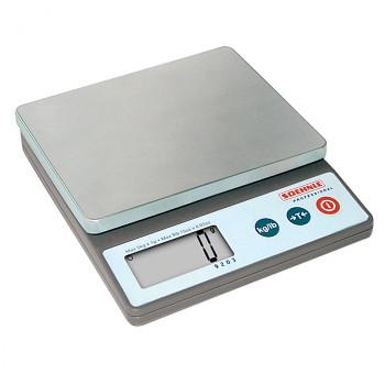 Nerezová váha SOEHNLE Professional 9202/9203