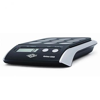 Univerzální váha OPTIMO 2000/5000