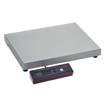 Plošinová váha SOEHNLE Professional 9055/9056