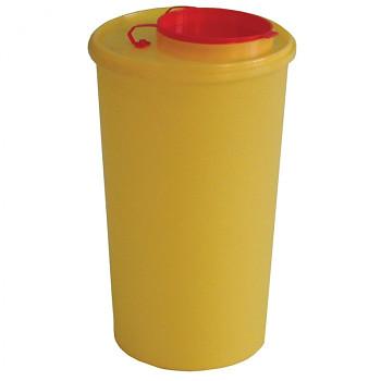 Nádoba na biologický odpad 2,5 l
