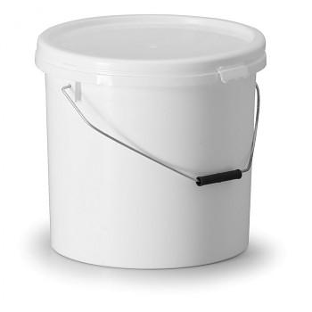 Plastový kbelík STANDART 20 l