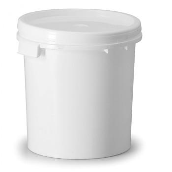 Plastový kbelík STANDART 30 l