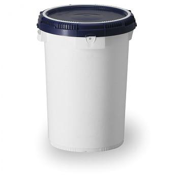 Plastový sud CLICK-PACK 25 l