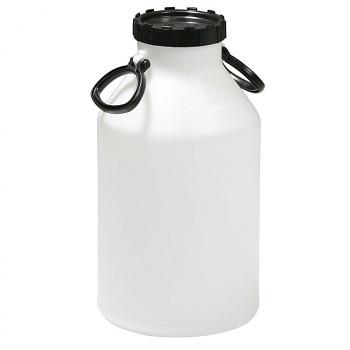 Plastová konev 30 l
