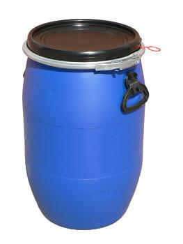 Plastový sud 30 l