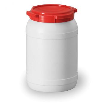 Plastový sud CURTEC 20 l