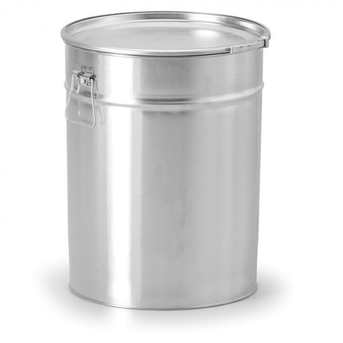 Plechový kbelík 30 l