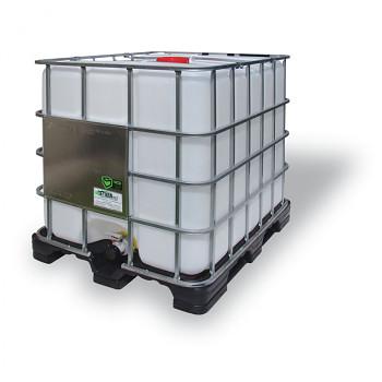 IBC kontejner STANDART