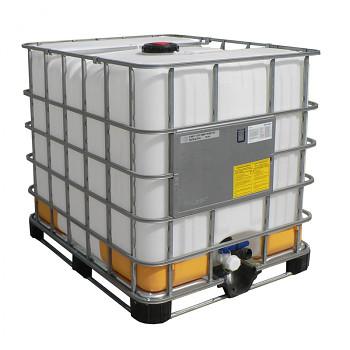 IBC kontejner ANTISTATICKÝ