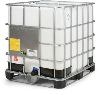 IBC kontejner STANDART RECO