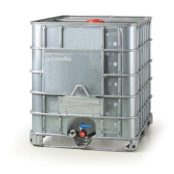 IBC kontejner ANTISTATICKÝ RECO