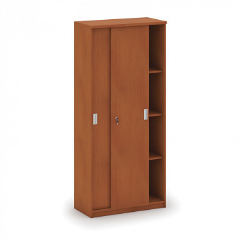 Kancelářská skříň MIRELLI A+
