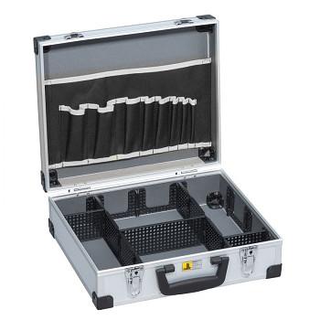 Kufr na nářadí 360x305x130 mm