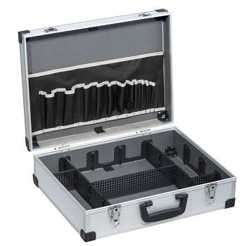 Kufr na nářadí 445x345x145 mm
