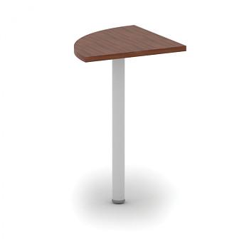 Spojovací stolek MIRELLI A+