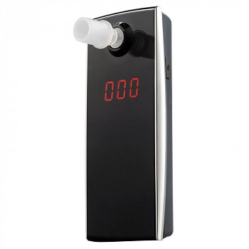 Detektor alkoholu - AL5500
