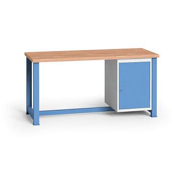 Dílenský stůl DST A