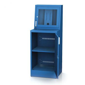Počítačová skříň, stacionární