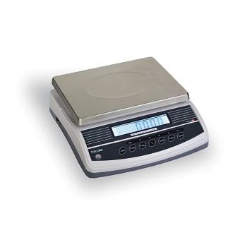 Počítací váha TSQHW