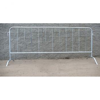 Mobilní plot - 1000x1100 mm, trubky 28 mm