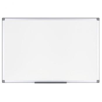 Magnetická tabule  900x 600  mm