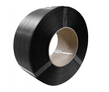 Vázací PET páska pro ruční páskovače ZAPAC