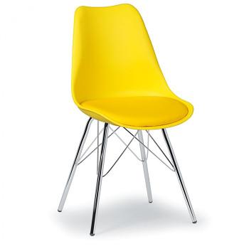 Konferenční židle CHRISTINE